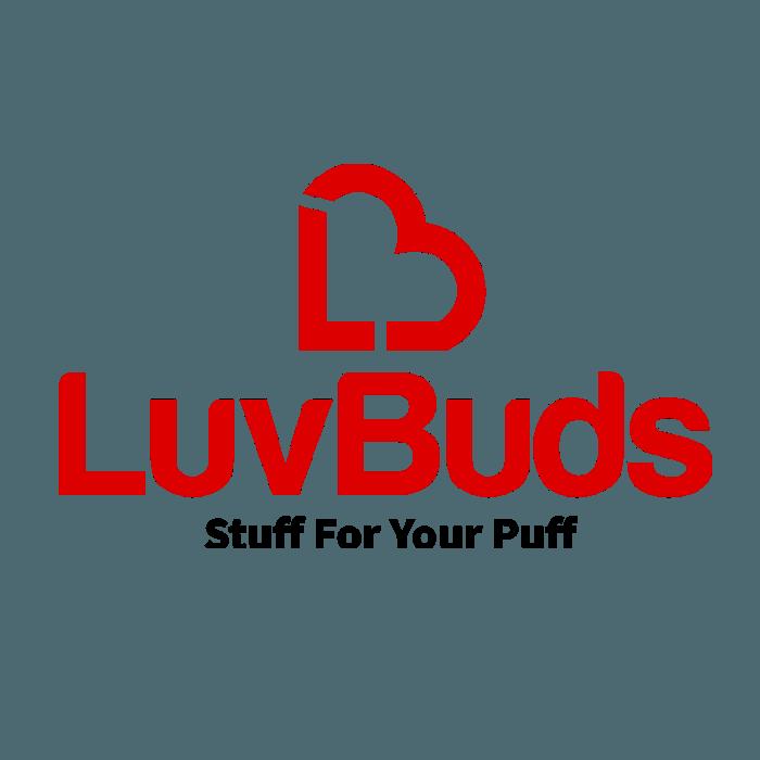 luvbuds