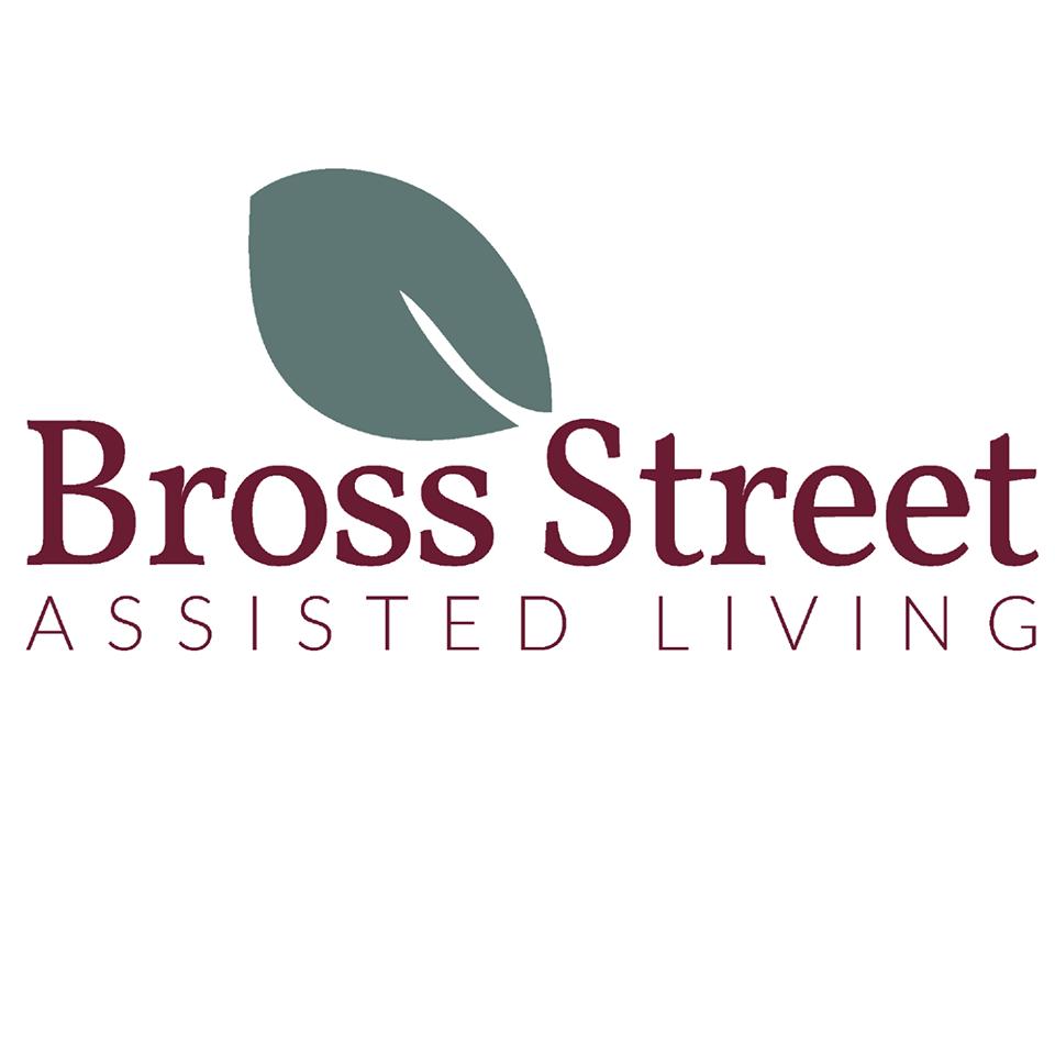 bross street
