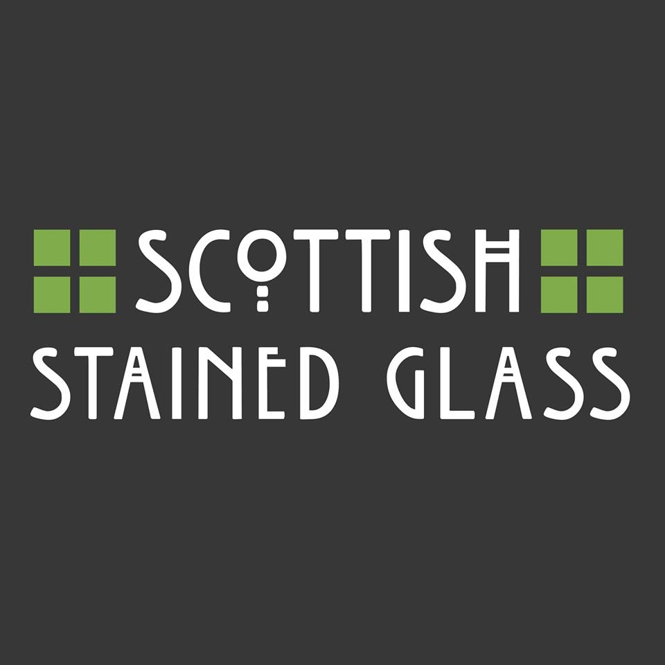 scottish-stained-glass