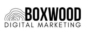 Boxwood Digital Marketing