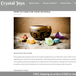 crystal joys blog sq