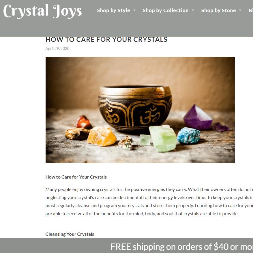 crystal joys blog sq